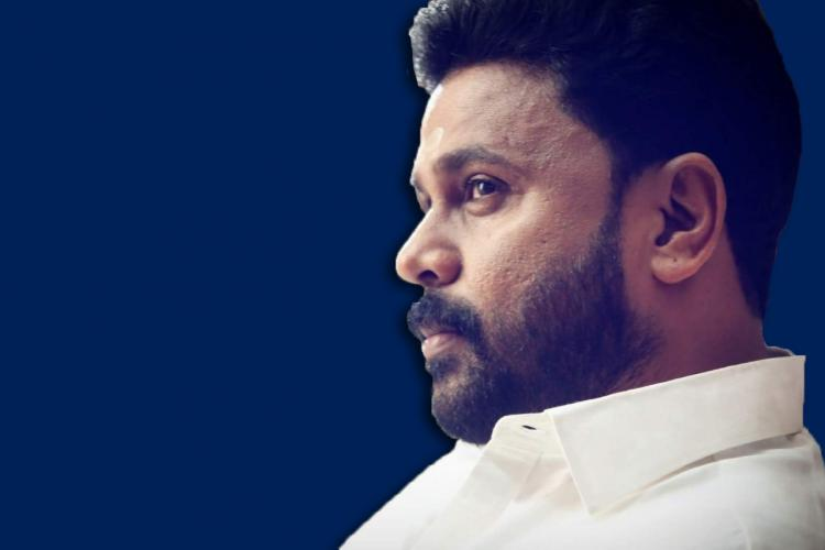 Survivor asks Supreme Court not to give assault visuals to Dileep