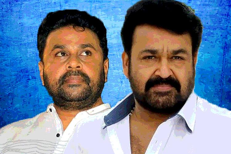 Your decision is anti-women WCC lashes out at AMMA for reinstating Dileep