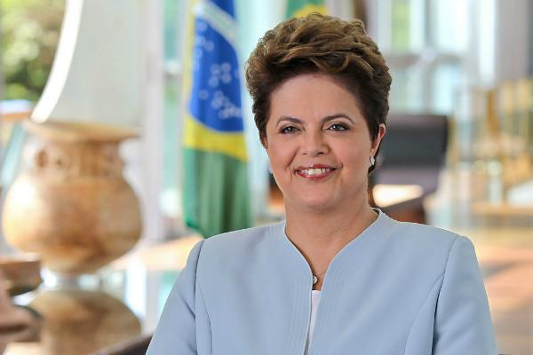 Five things to know about Dilma Rousseff Brazils impeached President