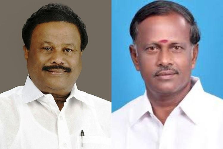 TN ministers deny involvement in idol theft demand apology from news channel