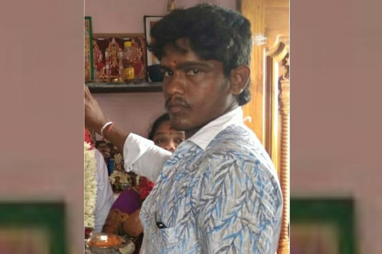 Demand death for our daughters killer Family of TN girl beheaded by neighbour