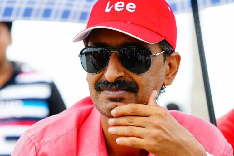Puthiya Mugham director Diphan passes away in Kochi condolences pour in
