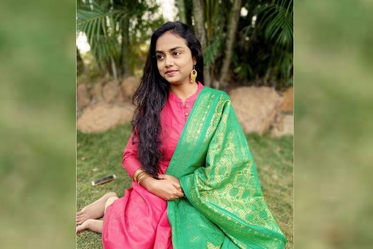 University of Hyderabad PhD scholar found dead in hostel police probe on
