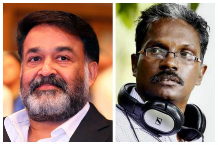 Director Biju to boycott Kerala State Awards if Mohanlal made chief guest