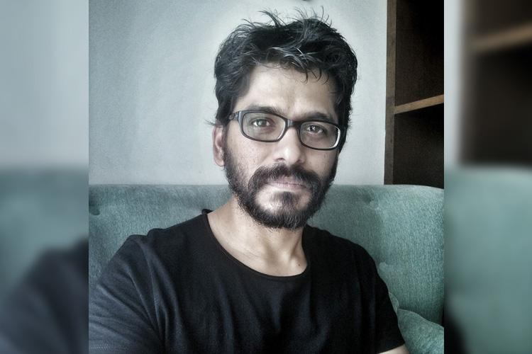 U Turn climax will be different in the remake Director Pawan Kumar to TNM
