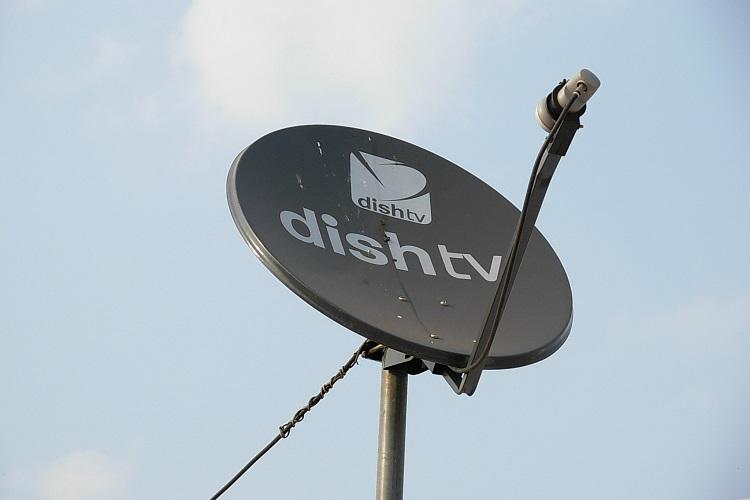 Dish TV-Bharti Airtel deal falls through over differences in valuation