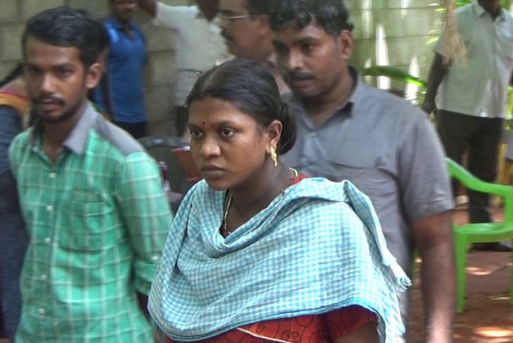TN mother claims family pressure pushed her to murder twin girls police not interested