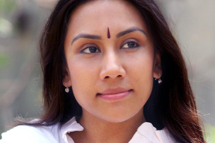 Foreign drug marketers out to cheat Indian customers Sathyarajs daughter Divya writes to PM