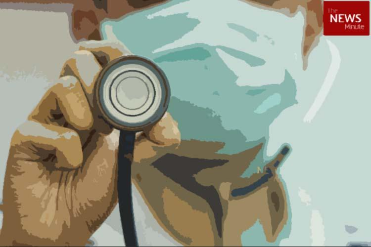 Kerala health officials urge caution against swine flu after floods