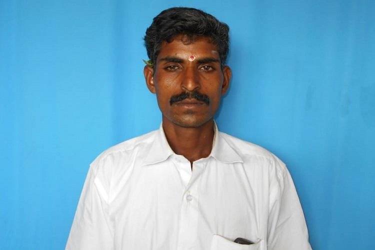 Amidst infighting Ktaka temples trust head allegedly hired priest to poison prasadam