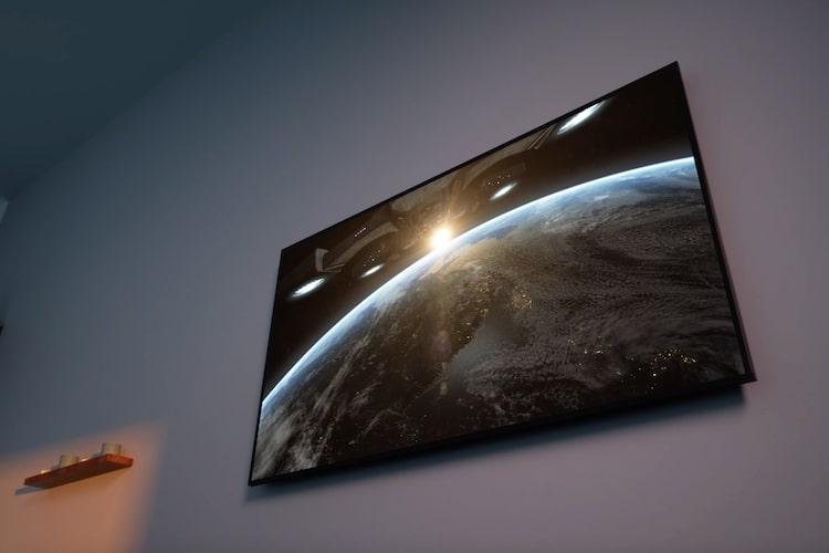 Dolby raises the bar for immersive experiences at CES 2020