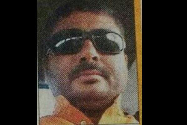 BJP activist murdered in Bidar police rule out political motive