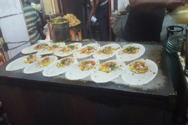Pakoda economics How tiffin centres in Hyderabad are hit due to rising costs