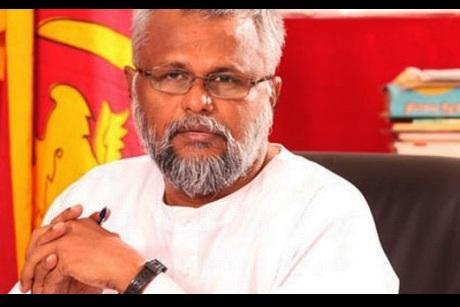 Trial against ex-Lankan minister begins over the 1987 Choolaimedu shootout