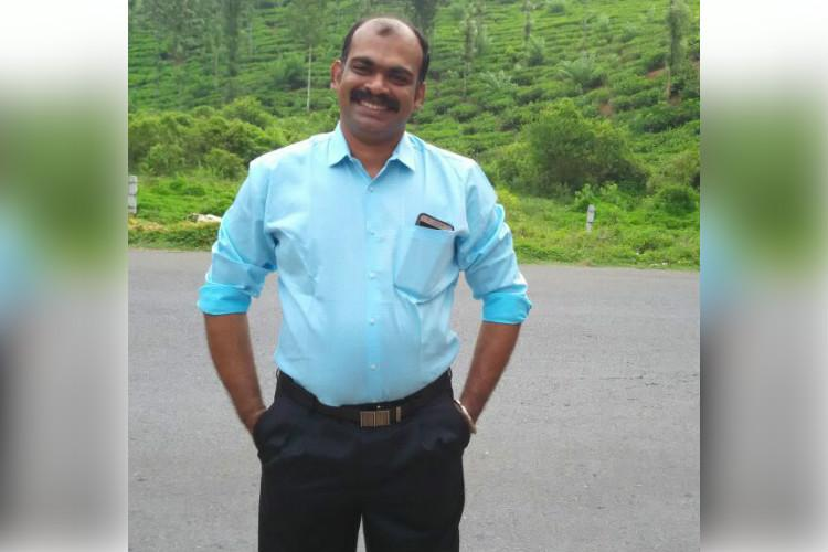 It is my duty This Kerala doctor performed the last rites of several victims of Nipah