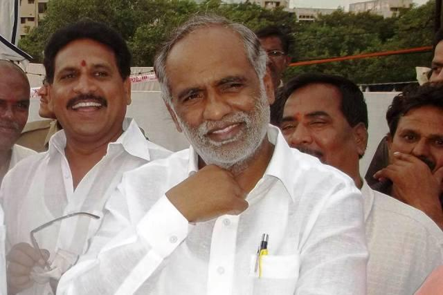 We want to replicate Assams success in Telangana says state BJP chief