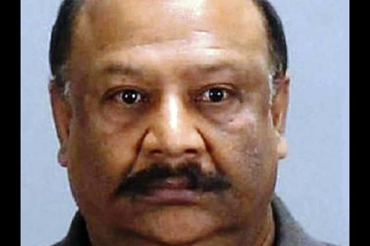 Indian-origin Dr Death arrested for 36 deaths in US was notorious back home in Andhra too