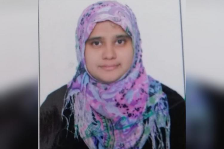 Farha Niloufer a government doctor from Gajwel district of Telangana passed away due to COVID19 a week after childbirth
