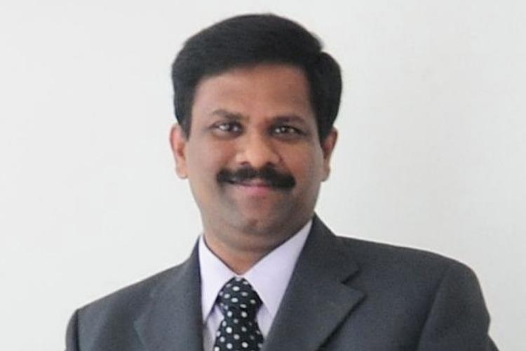 Meet the Bengaluru doc making critical healthcare equipment cheaper for patients