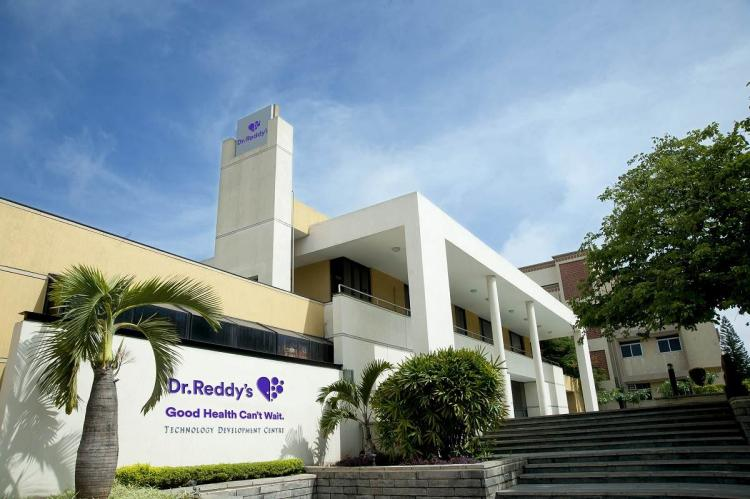 Dr Reddys gives update on cyber attack says recovery of data is underway