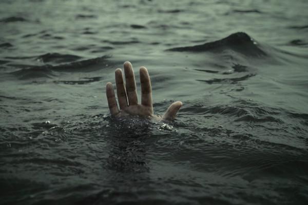 Three students from Telangana drown in waterfall in Maharashtra