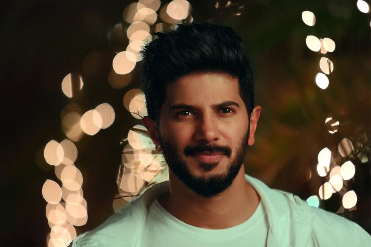 Im very greedy about my filmography having superb films Dulquer Salmaan to TNM