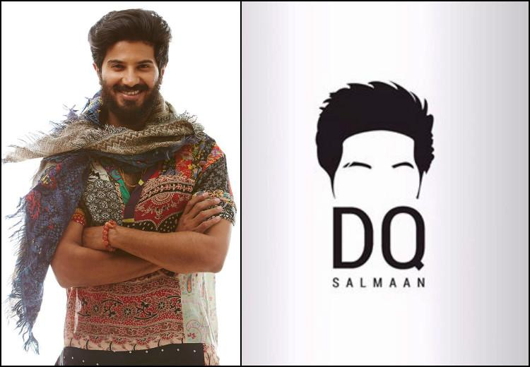 Dulquer Salmaans website crashes hours after its birthday launch