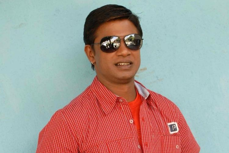 Maasti Gudi tragedy Duniya Vijay picked up by cops released after he signs bond