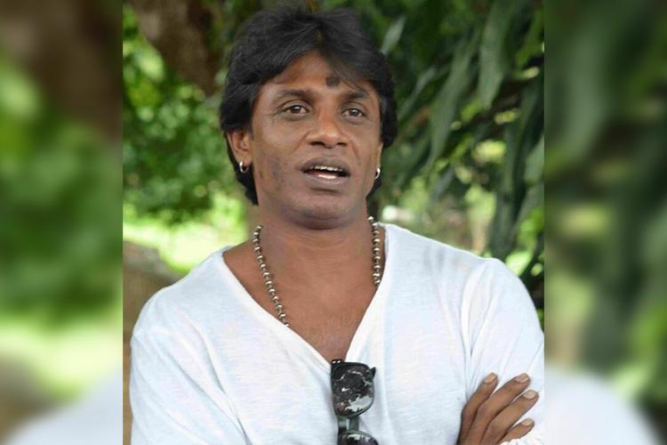 Duniya Vijay vs Pani Puri Kitty Actor denied bail in assault case