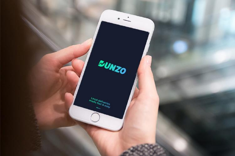 Customer Data Of Google-Backed Dunzo Breached