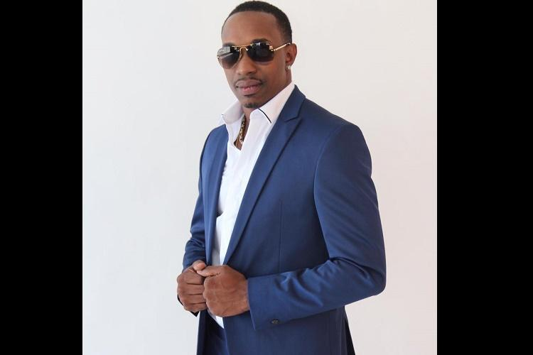 Dont need to be an actor to belong to Bollywood now Windies cricketer Dwayne Bravo