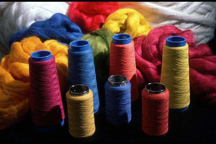 On the verge of closure Tirupur dyeing industry gets Rs 200 cr reprieve from govt