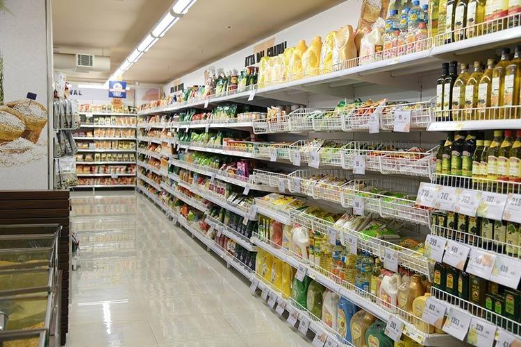Distributors threaten to boycott FMCG companies over discriminatory pricing