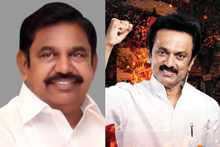 After three years local body polls to be held in Tamil Nadu on Dec 27 Dec 30