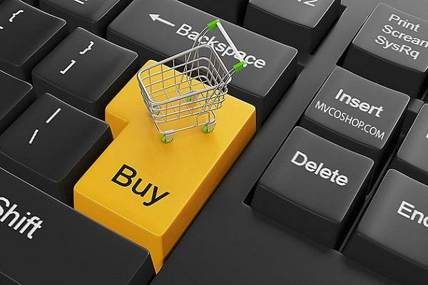 Etail to brick and mortar Are Indian e-commerce firms reinventing the wheel
