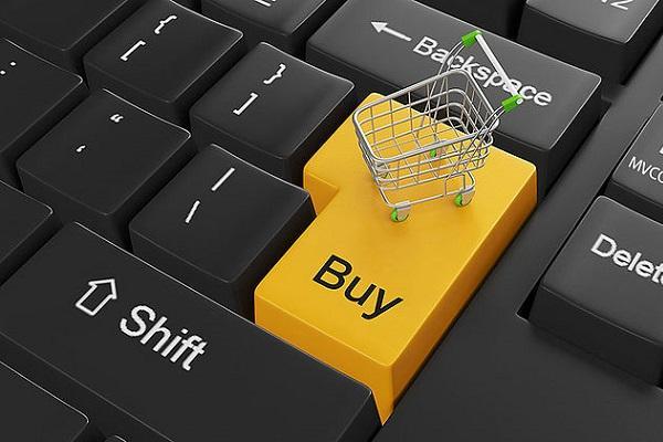 DIPP to soon begin framing fresh e-commerce policy