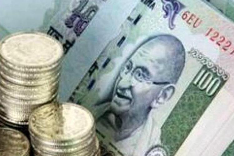 Indian economy likely to grow at 6 in 2020 Blackstone report