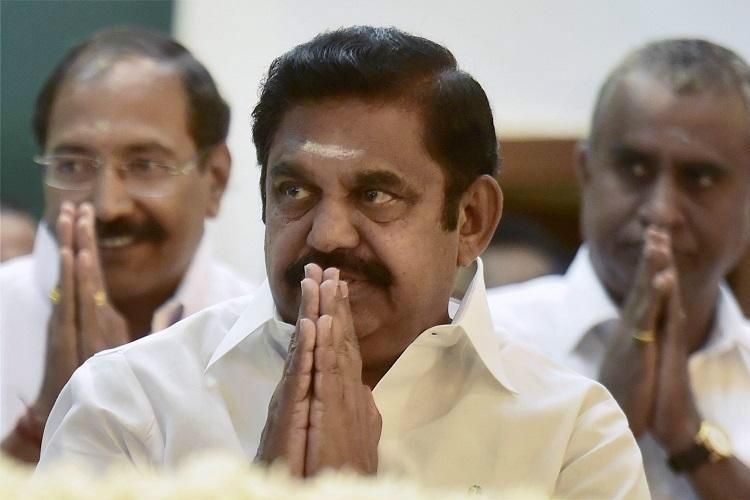 TN Assembly passes Lokayukta Act DMK and activists call it a toothless Act