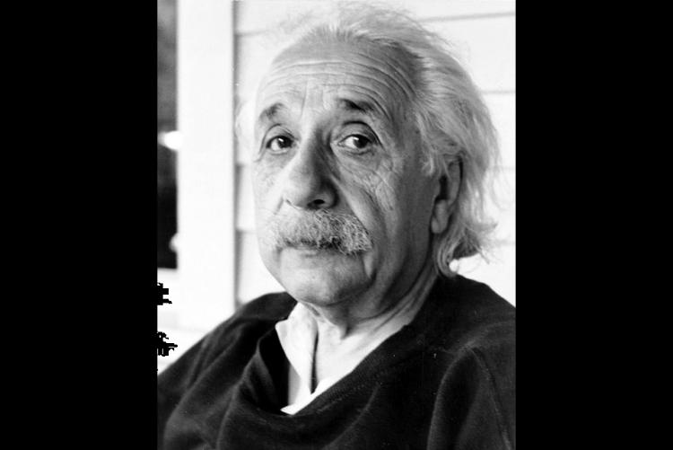 Hundred years of Einsteins theory of relativity All you need to know