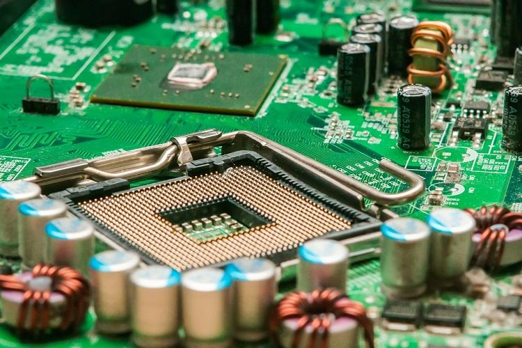 Govt releases draft electronics policy aims to create a 400-bn industry by 2025