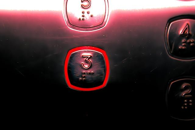 Hyderabad man dangles upside down for 3 hours as leg gets stuck in lift