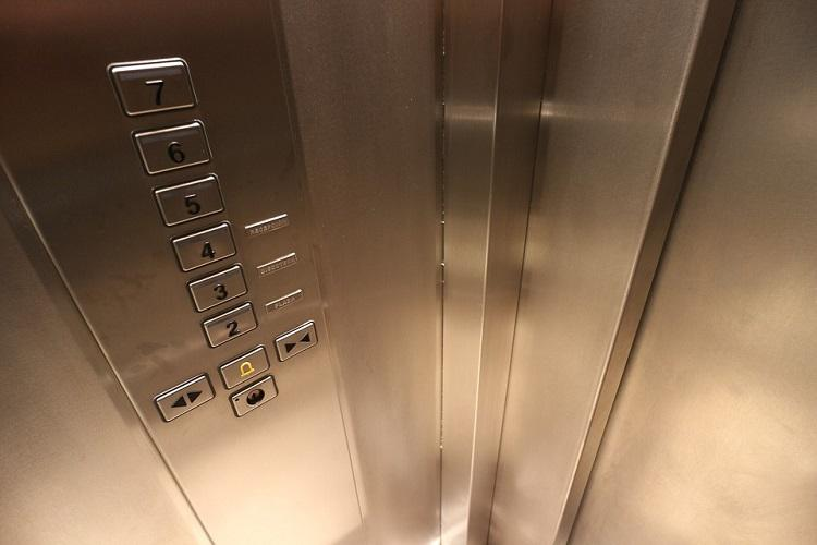 Hyderabad tragedy 10-year-old dies after getting stuck in elevator