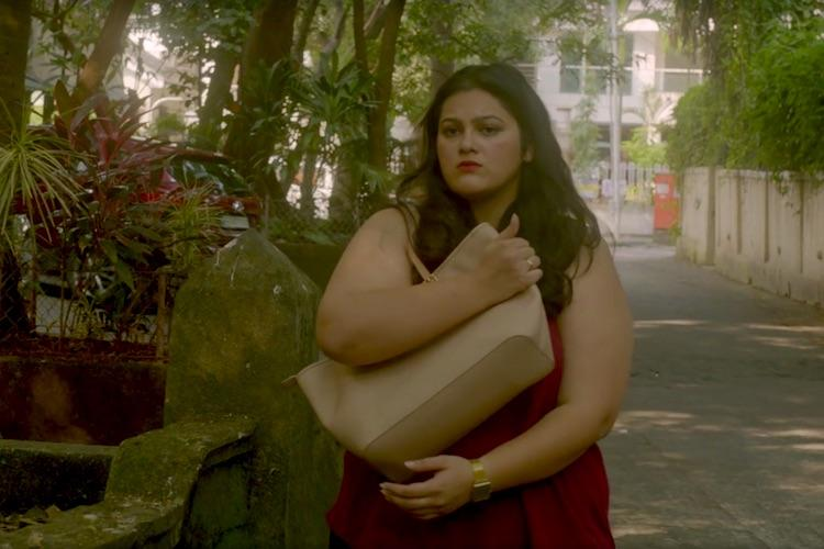 The dupatta is not your saviour Elles new video tells women its time to stare back