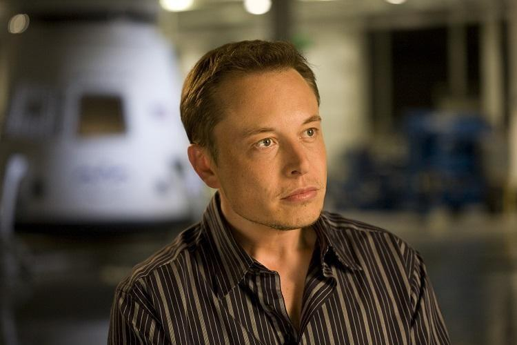 Tesla investors sue Musk for his repeated misstatements on Twitter