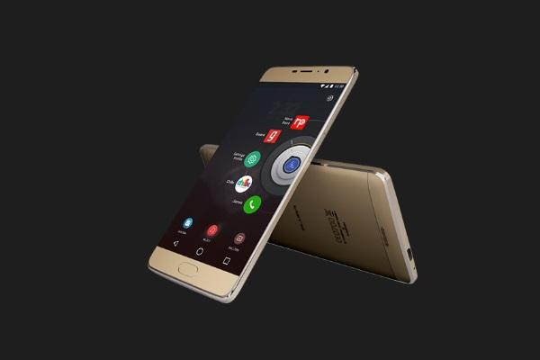 Panasonic launches Eluga A3 A3 Pro in India with AI assistant Arbo and 4000mAh battery