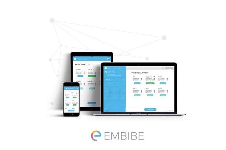Reliance Industries invests 180 million in AI-based EdTech startup Embibe