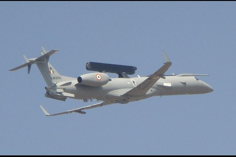 Defence Ministry could seek CBI probe in Embraer deal