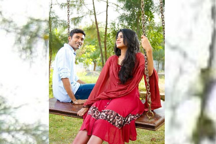 Dhanush's 'Enai Noki Paayum Thota' certified UA | The News Minute