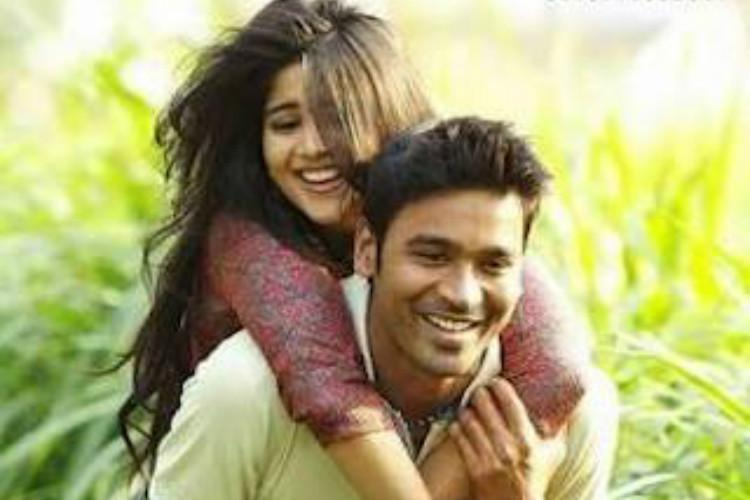 Gautham Menons Enai Noki Paayum Thota not to release on September 6