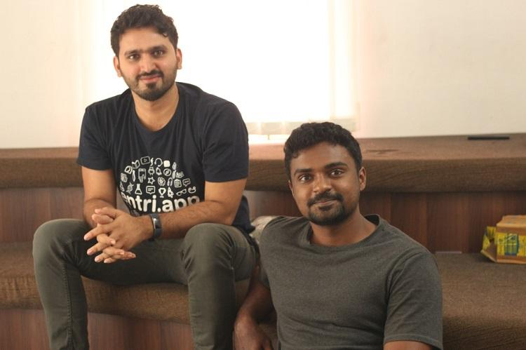 Advantage local language How Kerala-based edu start-up is helping govt job aspirants